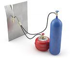 Газовая резка